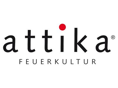 logo_attika