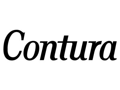 CONTURA