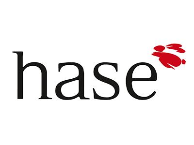 hase-logo